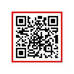 656627c05a28734de92d952e4e3ebfd5_1554801274_19.jpg